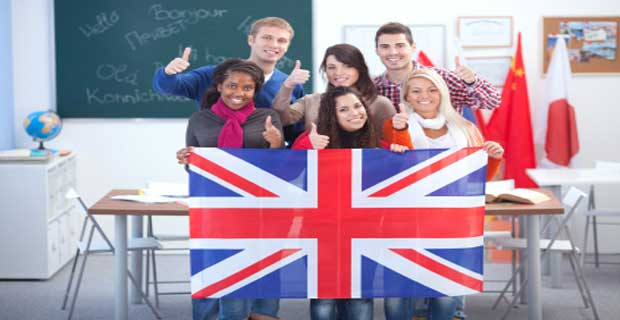 nottinghum scholarship for pakistani students