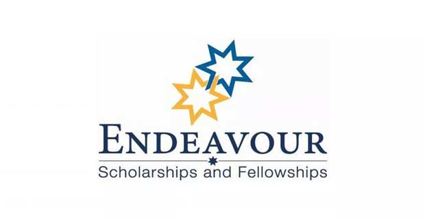 Endeavor Postgraduate Scholarship overview for Pakistani students