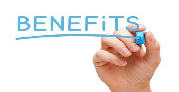 benefits of austra;ian scholarship for Pakistani students