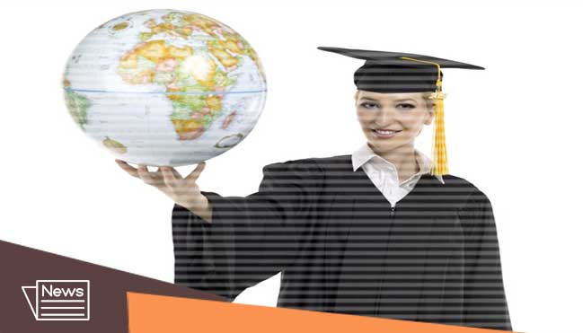 choose the bes university to study abroad