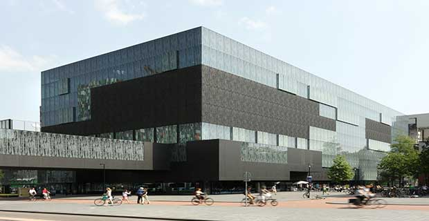 undergraduate and postgraduate admission requirements for Pakistani students of Netherlands universities