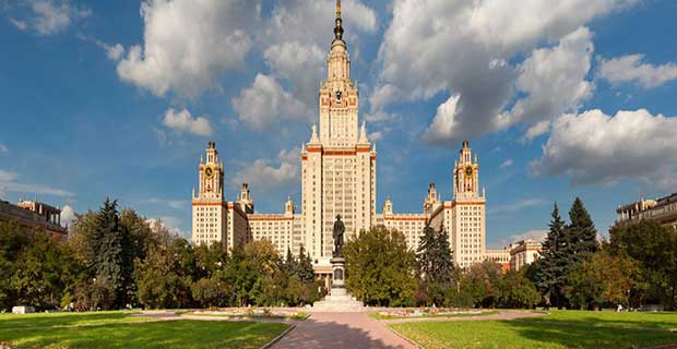 undergraduate and postgraduate admission requirements to sudy in Russia for Pakistani students