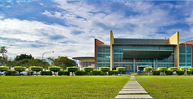 admission requirements in 2020 of Malaysian universities for Pakistani students
