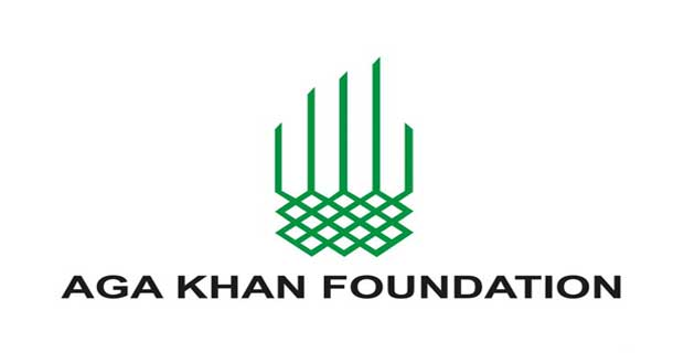 overview of aga khan scholarship for Pakistani students who wants to study abroad