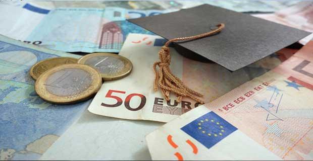 netherland , amsterdam scholarship benefits
