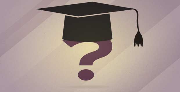 daad scholarships apply procedure for Pakistani students