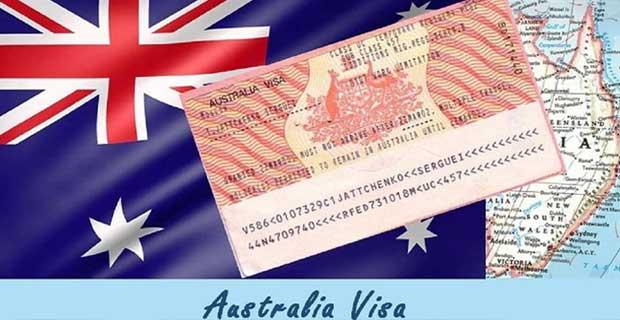 Australian study visa guide for Pakistani students