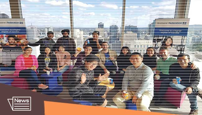 citizenship criteriaof Australia for Pakistani Students