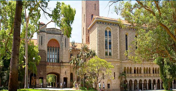 undergraduate and postgraduate admission requirements in Australia for Pakistani students