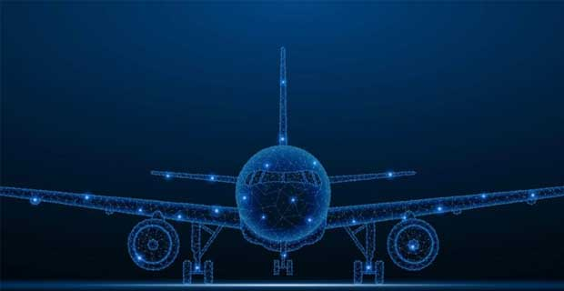 latest undergraduate and postgraduate aviation scholarships