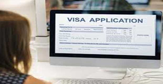 step by step student visa guide for Pakistani tsudents of belgium country