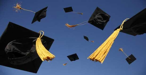 sheffield uiversity scholarships benefits