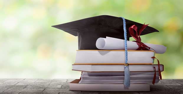 benefits to study abroad by agha khan scholarship for pakistani students