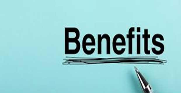 benefits of ewc scholarship for Pakistani students