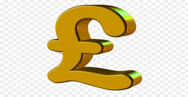 benefits of Scotland saltire scholarship
