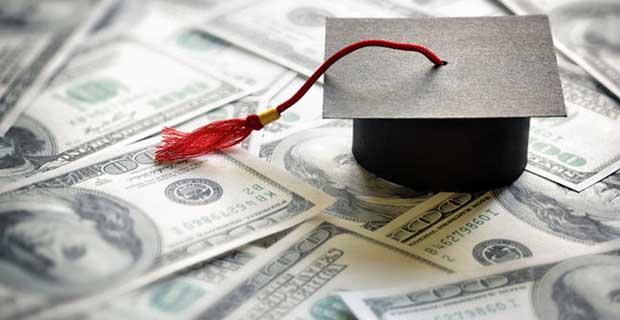 Emile Boutmy Scholarship benifits for PAkistani students