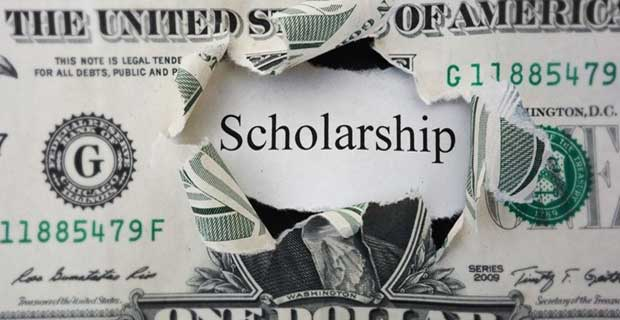etsu scholarship benefits