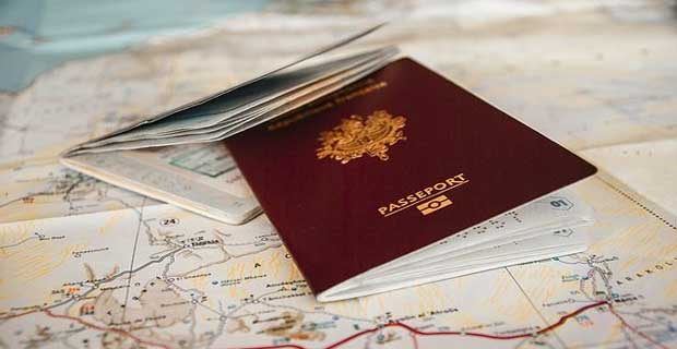 student visa requirements and procedure of Bulgaria for Pakistani Students