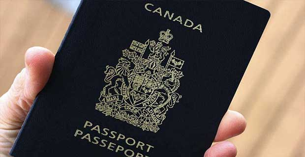 requirements to get permanent citizenship in canada for pakistani students, immigration in canada