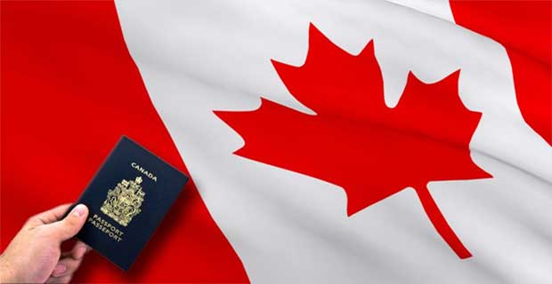 visa requirements for pakistani students to get the guarantee student visa of canada