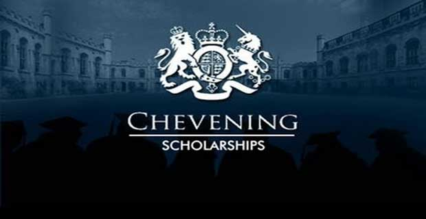 chevening scholarship overview for Pakistani students