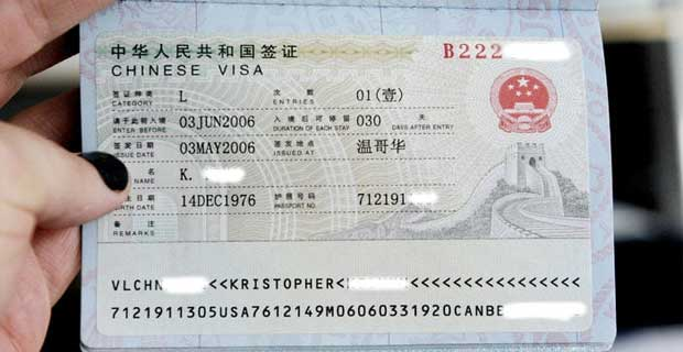 student visa of china guide for Pakistani students , to study in china
