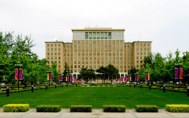 undergraduate and postgraduate admission requirements for pakistani students to study in china