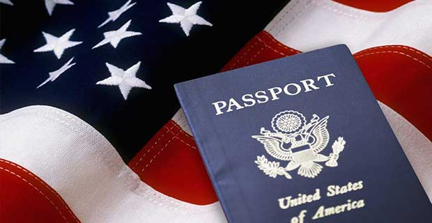 citizenship in usa guideline for Pakistani students, immigration in usa