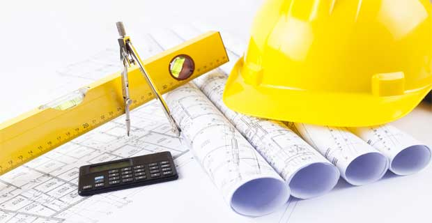 scholarships in civil engineering for Pakistani students
