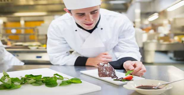culinary latest scholarships for Pakistani stduents