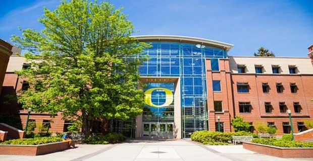 cultural scholarship usa, study programs in  USA