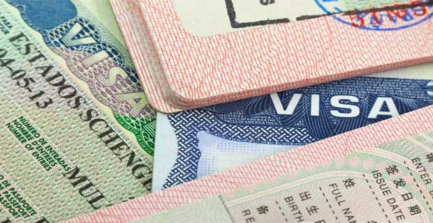 step by step updated visa guide for Pakistani students of Cyprus country