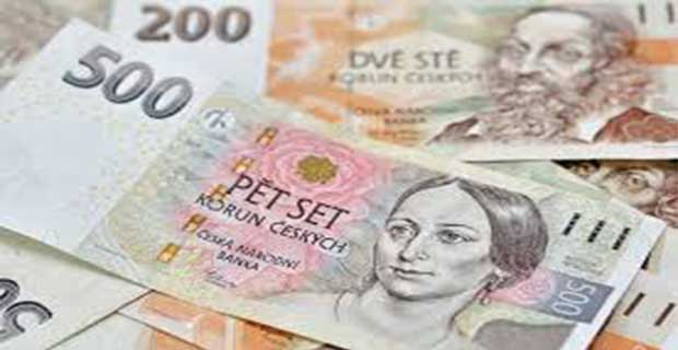 estimated study cost for Pakistani sudents to study in Czech