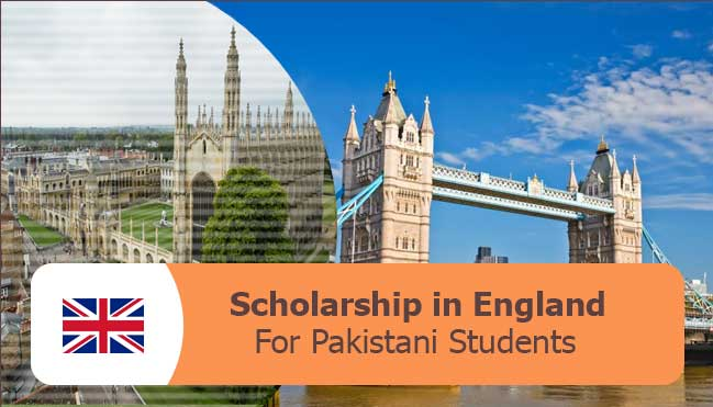 diploma certificates in England for Pakistani students to study abroad