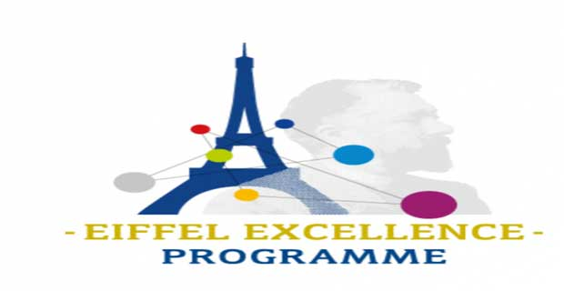 overview of eiffel excellence scholarship