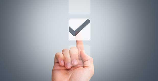 eligibility criteria for Pakistani studnts of ewc scholarship