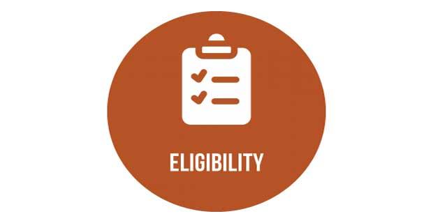 eligibility of scotland saltire scholarship for pakistani students, stduy in scotland