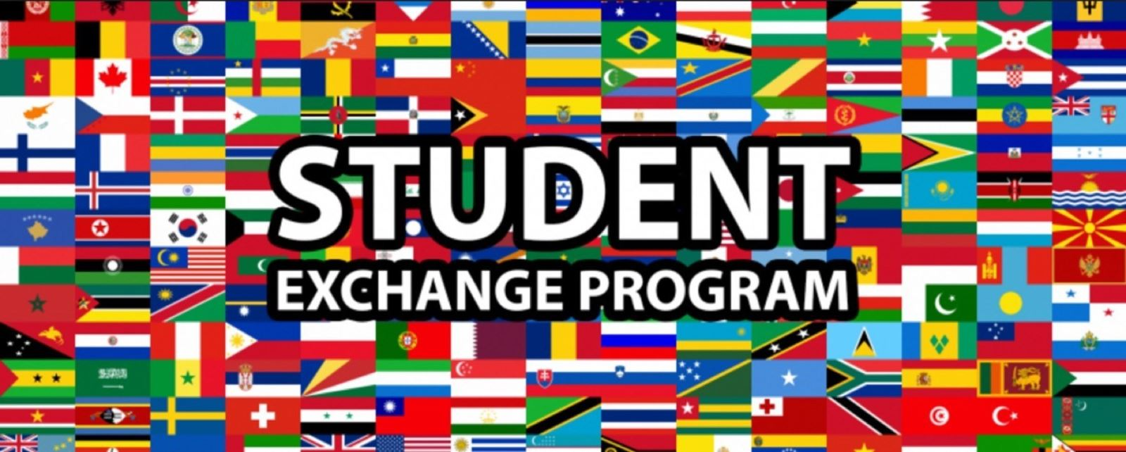 exchange programs for Pakistani students 2019  2020