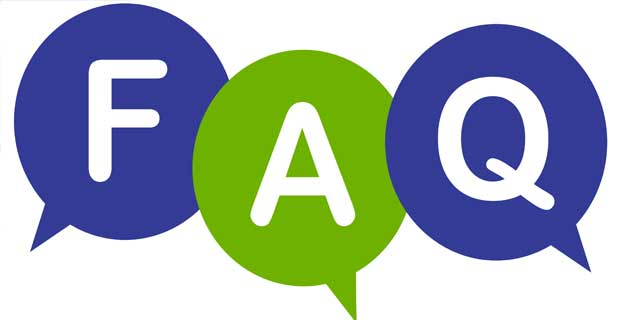 chevening faq for pakistani students