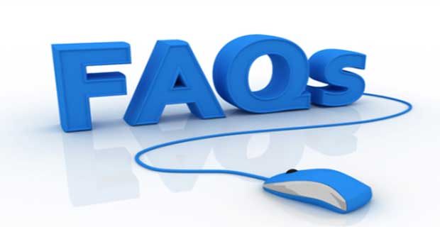 daad faq for Pakistani students