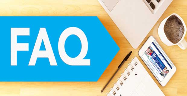 swedish scholarship faq for PAkistani students