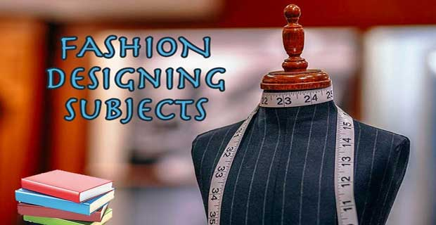 latest scholarships of fashion