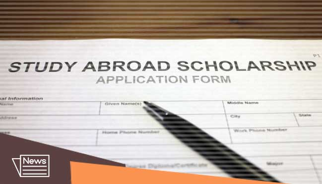 get the best scholarships and fill the form accurately