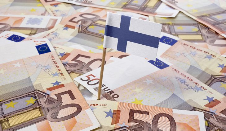 cost of study and living in Finland for Pakistani students