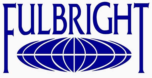 fullbright scholarship overview for Pakistani students