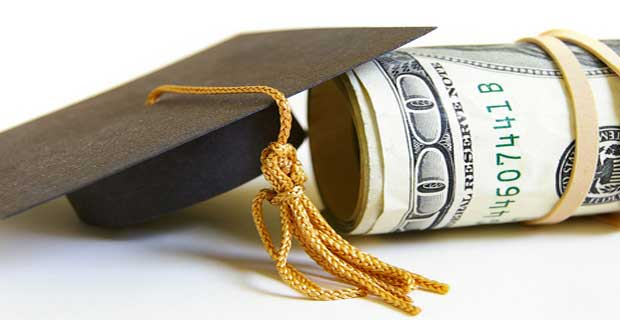 get the latest scholarships 2020 of abroad