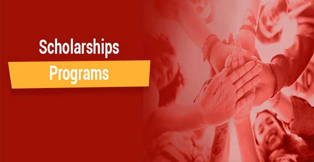 gatemillennium scholarships programs for Pakistani students