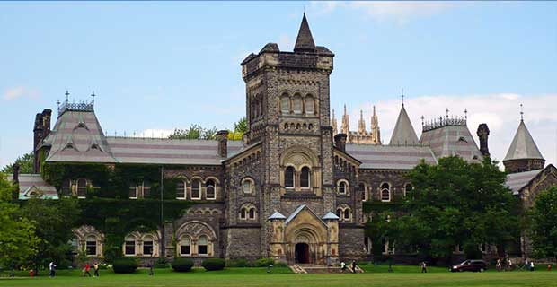 admision in canadian universities requirements and guide for Pakistani  students , admission in canadian universiteis
