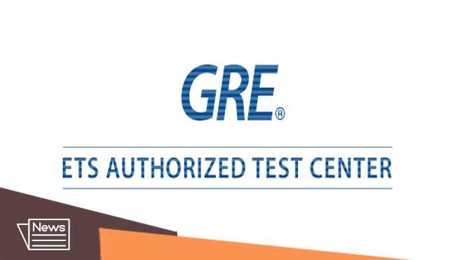 gre test in Pakistan