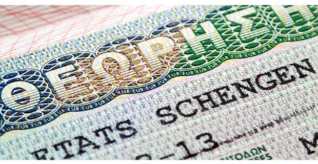 get the latest guide to get the student visa of Greece